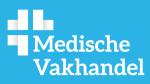 Medische Vakhandel
